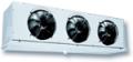 Αεροψυκτήρες - Evaporator