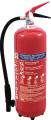 Πυροσβεστήρας 6 Kg Ξηρας Σκόνης Φορητοί