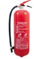 Πυροσβεστήρας φορητός 9 Lt Αφρού