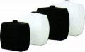Πλαστικές δεξαμενές μη τοξικο