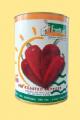 Κόκκινη πιπεριά ψητή από τον ελληνικό παραγωγό