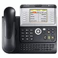 IP Τηλεφωνικές Συσκευές σειράς 8