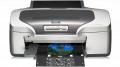 Εκτυπωτή Epson R800 - A4
