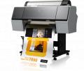 Επαγγελματικος εκτυπωτης 24 ιντσων Epson 7890 - 24