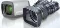 Φακοί 35mm Film