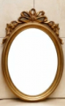 Καθρέπτες καλής ποιότητας
