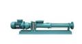 Κοχλιωτές αντλίες Mono Pumps LTD -