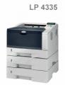 Εκτυπωτές  Laser LP 4335