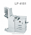 Εκτυπωτές ·Ψηφιακόι  LP 4151