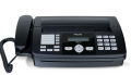 Fax Απλά-Θερμικά HFC-342