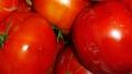 Ντοματες, λάχανα οικολογικα