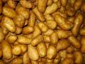 Πατάτες, λάχανα οικολογικα