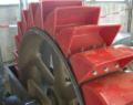 Προϊόντα για Τσιμεντοβιομηχανίες