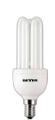 Οικονομικοί λαμπτήρες LED