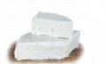 Φέτα από 100 % παστεριωμένο πρόβειο γάλα