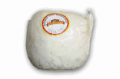 Αλμυρό ξερό τυρί Μυζήθρα από πρόβειο ή και κατσικίσιο γάλα