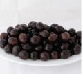 Ελιές μαυρές εξαιρετικής ποιότητας