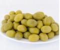 Ελιές πράσινες εξαιρετικής ποιότητας