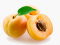 Concentrated Apricot Puree