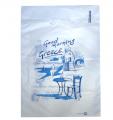 Νάυλον τσάντες με το κιλό