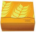 Κουτιά Ζαχαροπλαστείου Φίρμας