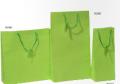 Χάρτινες Σακούλες άριστης ποιότητας
