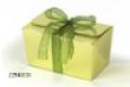 Κουτιά δώρου
