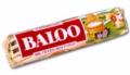 Καραμέλες Βουτύρου Baloo σε μπατόν