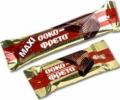 Σοκοφρέτα της ΙΟΝ σε συσκευασία maxi 52 γραμμαρίων.