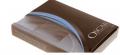 Κουτια για ενδύματα και υποδήματα