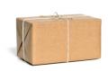 Χαρτί για συσκευασία και περιτύλιξη