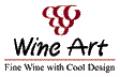 Κρασί, ελληνικό κρασί