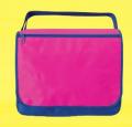 Σχολικές τσάντες, τσάντες φροντιστηρίου, τσάντες ταξιδίου για διαφήμιση