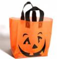 Τσάντα με χούφτα, Σακούλες Τυπωμένες και Τσάντα με χεράκι