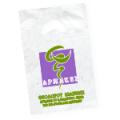 Σακούλες Πλαστικές  Υψημοριακές