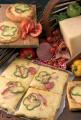 Νόστιμες πίτσες από τον ελληνικό παραγωγό