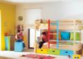 Παιδικο δωματιο και επιπλα