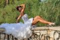 Νυφικά Φορέματα  διάσημων ευρωπαϊκών οίκων