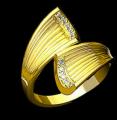 Δαχτυλίδια Χρυσά και Κοσμήματα