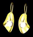 Σκουλαρίκια και Κοσμήματα