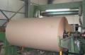 Χαρτι  Medium (fluting), Semi Chemical, Test Liner, Duplex και Λευκό.