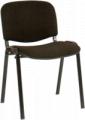 Καρέκλες,  Επιπλα γραφείου