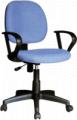 Καρέκλες Γραφείου  MARI