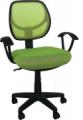 Καρέκλες Γραφείου KGR-19