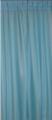 Κουρτίνες Aslanis home blue