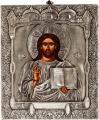 Βυζαντινες Εικονες - Χριστος
