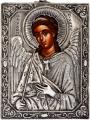Βυζαντινες Εικονες - Αγιοι