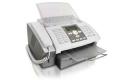 Fax Laser - φωτοαντιγραφικό - τηλέφωνο - SMS