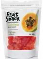 Αποξηραμενη παπαγια /Ξηρά φρούτα