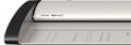 Scanner XD2490 wide-format